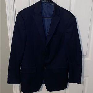 Michael Kors Men's Sports coat 36R
